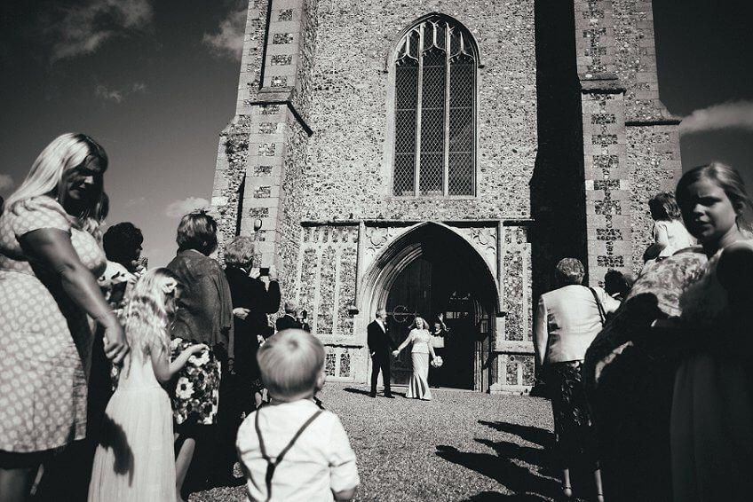 Norfolk Wedding Photography_0090